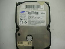 OK! Samsung Spin Point 4.3gb SV0432D BF41-00025A IDE