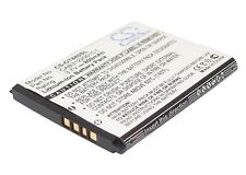 NEW Battery for TCL E330 T36 Li-ion UK Stock