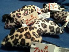 Zanies Twice As Nice Mice with Catnip Cat Toy. 3/$2.85.
