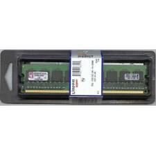 Kingston KVR667D2N5/2G DDR2-667 2GB Memory