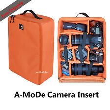 Camera DSLR Light Insert Case Weight For Luggage canon 1D for Nikon D5 DJI FS