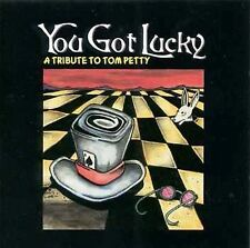 , You Got Lucky: A Tribute To Tom Petty, Very Good