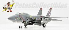 Century Wings CW001614 F-14B Tomcat VF-102 Diamondbacks Enduring Freedom 2001