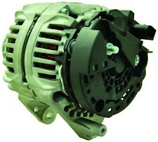 New Alternator Volkswagen Beetle 2.0L 1999 2000 2001 2002 2003 2004 2005