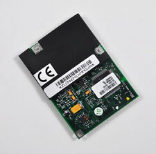 Modemkarte Apple Powermac G4 U01M086.00 DASH-2EUR01 Modem Card