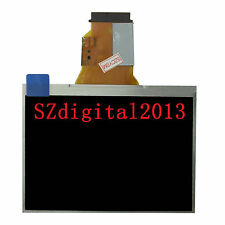 NEW LCD Display Screen For Canon EOS 600D 60D 6D Rebel T3i EOS Kiss X5 Camera