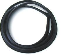 URO Parts BEC21300 Body Seal