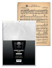 Instruction Books, Cds & Video Brass October Score Eric Whitacre Concert Band New 004001889