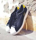 Adidas Originals Tennis Vintage Trainers, Limited Editions, Leather Size 12 UK