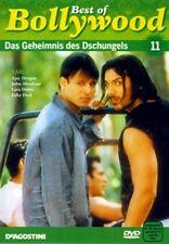 Kaal - Das Geheimnis des Dschungels ( Bollywood ) mit  Vivek Oberoi, Ajay Devgan