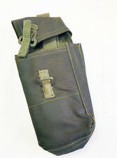 Canadian Military 82 Pattern #7100Short Mag Pouch Surplus Used #1345