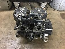 Arctic cat zr700 zr 700 wildcat pantera zl engine motor non-apv carb 98 97 96 95