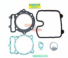 Husqvarna TC450 TE450 TC 450 TE 450 2003 2004 Top End Gasket Kit