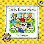 Teddy Bear's Picnic (Picture Puffins)