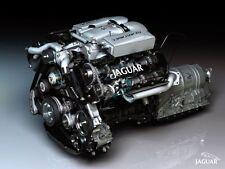 Jaguar X-Type Service Repair Workshop Manual for Trade Car Garage Repairs