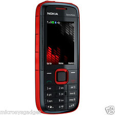 Nokia 5130 - Express Music - 3 Month Seller Warranty