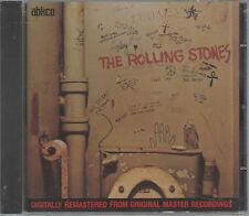 THE ROLLING STONES BEGGARS BANQUET CD F.C. SIGILLATO!!!