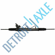 Complete Power Steering Rack and Pinion Assembly for Neon PT Cruiser