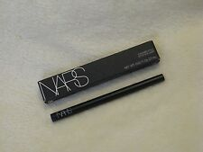 NARS Eyeliner Stylo Liquid Eye Liner 'Atlantic' Navy Blue NIB Full Size #8128