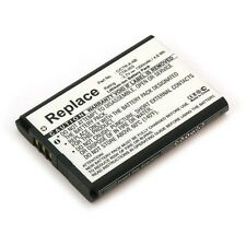 Battery For Nintendo 3DS 1300mAh ON2035 IE