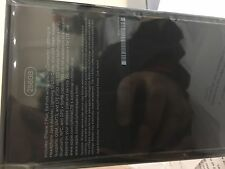 Apple iPhone 7 Plus (Latest Model) - 256GB - Jet Black (EE) Smartphone