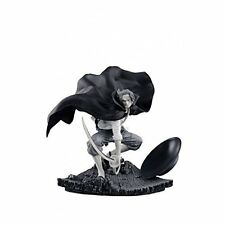 BANPRESTO ONE PIECE Ichiban Kuji Memories 2 E Prize Shanks Ink Type Figure