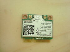 HP COMPAQ 717381-001 INTEL DUAL BAND N WIRELESS CARD 7260HMW-AN 7260 HMW-AN