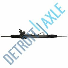 Cruiser Complete Power Steering Rack and Pinion Assembly for Dodge Chrysler