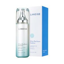 [LANEIGE] White Plus Renew Emulsion - 100ml