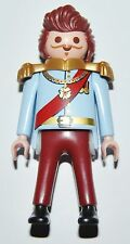 32061 General francés gala playmobil,jacket,french,casaca,boda,wedding