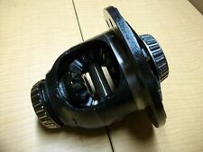 BMW E30 E34 E24 E28 E36 OEM NON LSD Limited Slip Differential OPEN 188mm Spool