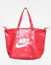 NEW NIKE WOMEN'S HERITAGE SI TOTE SHOULDER FASHION GYM CLUB BAG