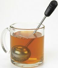 Oxo Good Grips De Acero Inoxidable torsión Tea Ball - 1410280
