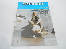 1969 vintage NOS sheet music - MISTER KELLY - ROD MCKUEN
