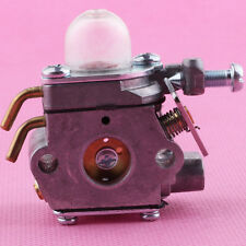308054001 26cc Carburetor Carb Fit Homelite Craftsman Genuine Trimmer Edger
