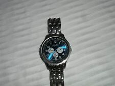 4zylos mens watch FINE JEWELRY BRAND NEW