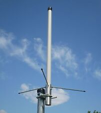 Base  antenna 5/8 477 mhz UHF CB band