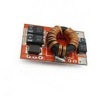 1PCS DC-DC Converter step up Boost Module 3V to 5V Boost Circuit Board 3A CK