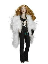 Rar * twilight victoria * tonner * sydney * doll