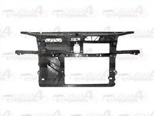 Volkswagen Polo 2005-2009 Front Panel Without A/C New