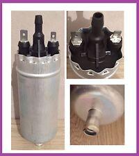 Pompe de Gasoil Opel Omega A 1.8 L - 2.0 L - 2.4 L