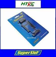 SUPERSLOT CHASIS PCR FORD SIERRA PARA SLOT.IT UNDERPAN SCALEXTRIC UK H8546