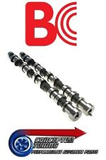 Lancer EVO VI 6 CP9A 4G63T Set Uprated Cams Camshafts 266° 10.5mm Brian Crower