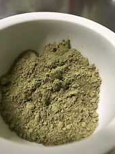 Stevia Leaf CERT Organic Powder-100gm-Aussie Seller-FAST&FREE DELIVERY-Pure
