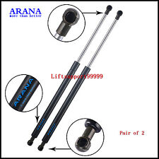 A Pair Rear Trunk Gas Lift Supports Springs Struts For 2005-2010 Scion TC