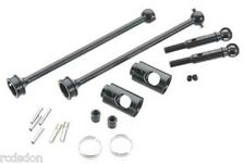 Pro-Line ProTrac Pro 2 Axle Kit for 2WD Slash w/ ProTrac Suspension  PRO6099-00