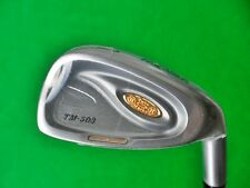 HONMA® Single Iron(Wedge):TwinMarks TM503 1Star #11