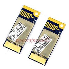2 x pcs DELL 360 Bluetooth FOR Inspiron E1405 E1505 E1705 card module HY157 Lot