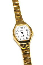 New Lady's Wind Up Wrist Watch /Wholesale