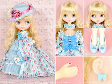 Takara TommyCWC 14th Anniversary Neo Blythe Dauphine Dream  import Japan